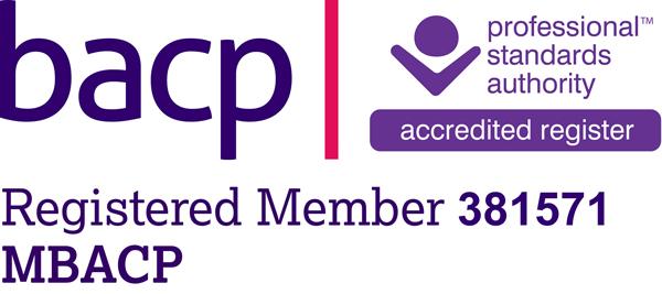 bacp registered member number 381571