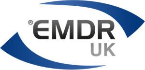 EMDR Uk logo