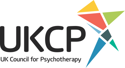 Accredited by the UK Council for Psychotherapy (UKCP)