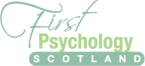 First Psychology Scotland